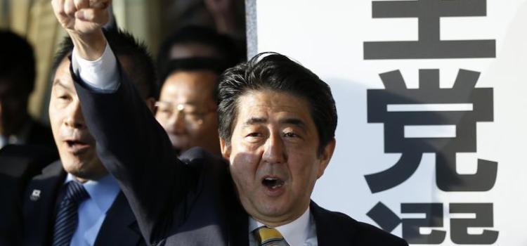 日本五五體制的美麗與哀愁 — 淺談選制變遷、官僚統治與政經關係對日本政黨政治的影響