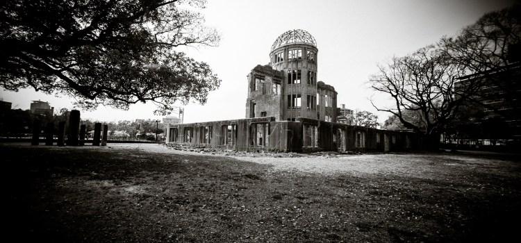 追憶的共同體:「八一五」與戰後日本的和平民族主義
