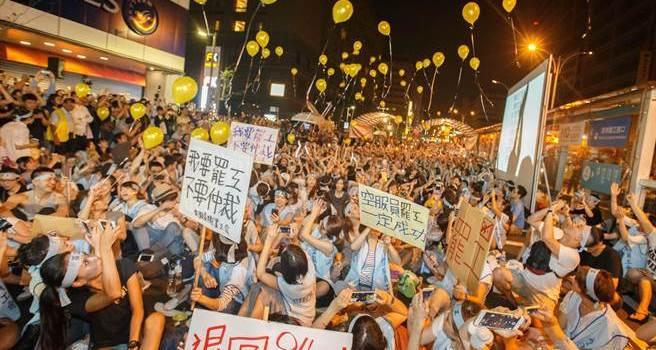 罷好罷滿?論全球化下勞工的罷工趨勢