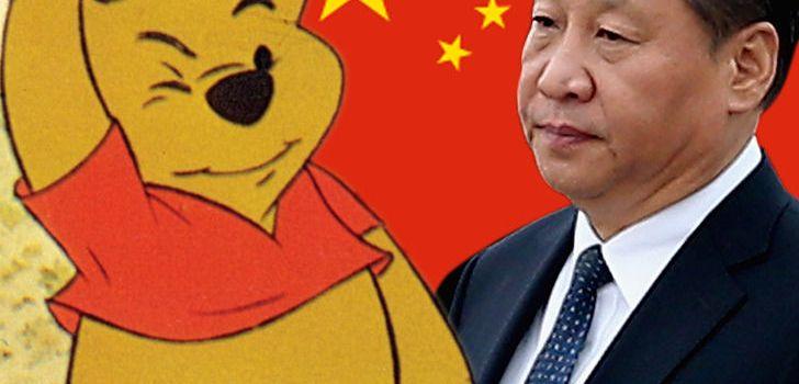 習近平稱帝?中共政治「制度化」的背景脈絡和其影響分析