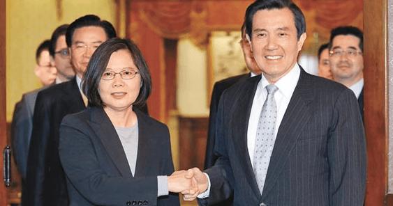 台灣民主「倒退」了嗎?回應天下雜誌《用錢買的台式民主》專題