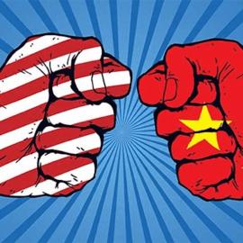 「危險邊緣」的台灣民眾親中反美還是親美反中?