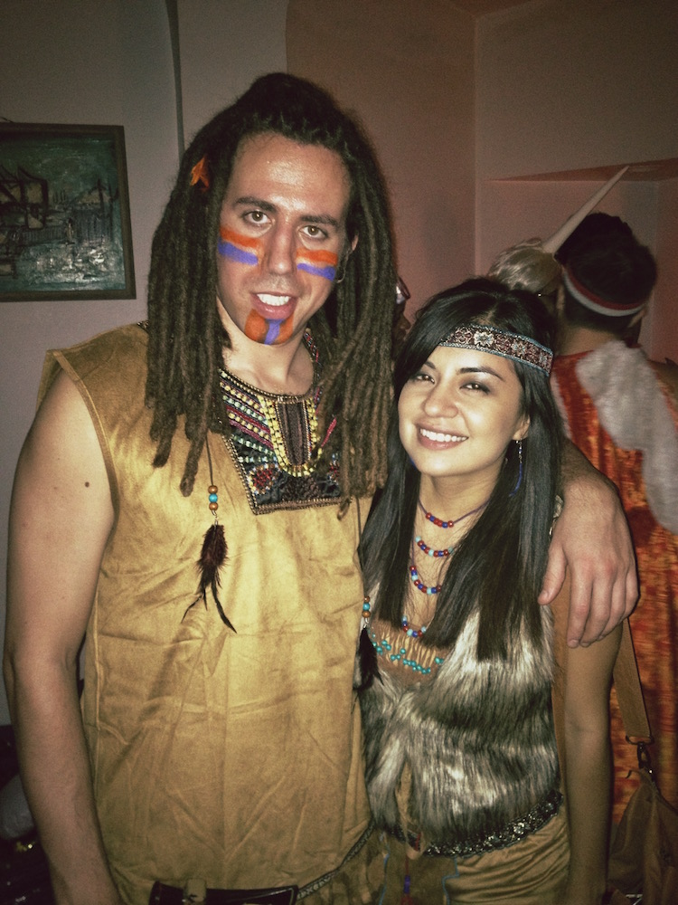 12-10-26-halloween-native-americans-7833