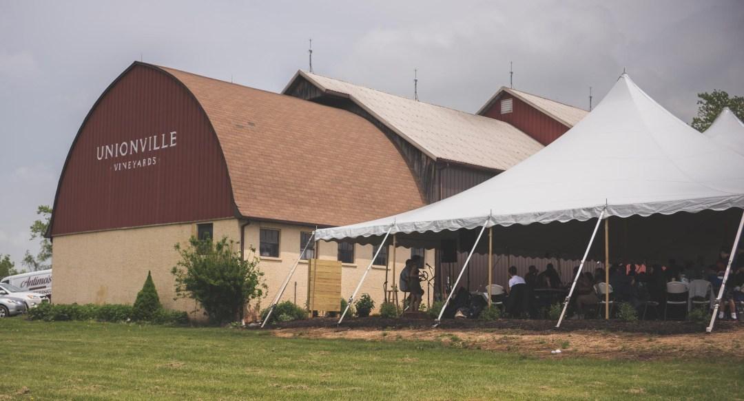 13-05-11-unionville-vineyards-5932.jpg