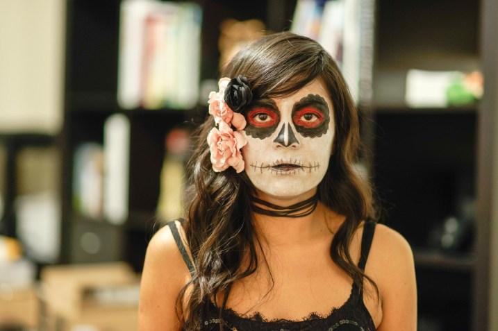 13-11-02-halloween-day-of-the-dead-3234.jpg