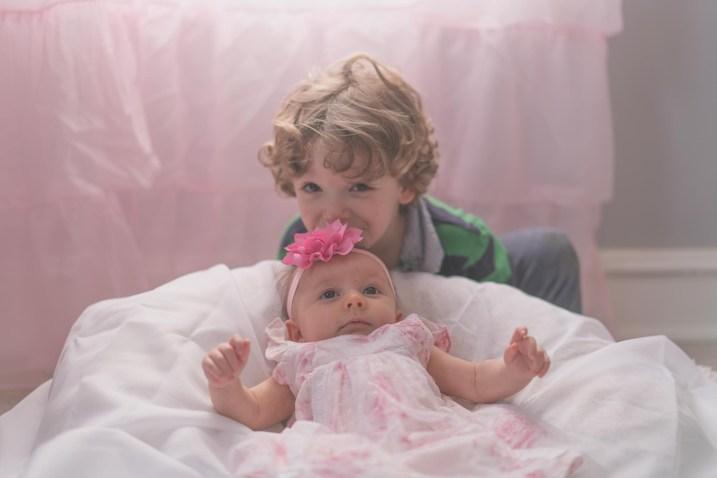 16-03-18-adalines-newborn-session-05456.jpg