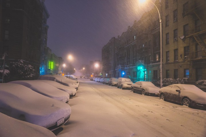 13-02-09-brooklyn-blizzard-v1-2230.jpg
