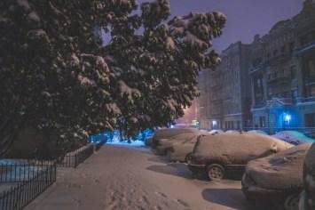 13-02-09-brooklyn-blizzard-v1-2234.jpg