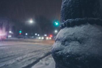 13-02-09-brooklyn-blizzard-v1-2285.jpg