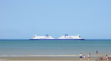 dfds6_IMG_4248