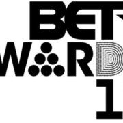 BET Hip Hop Awards Media Credentials