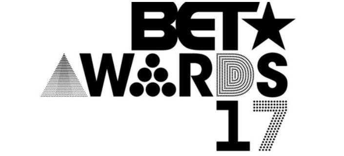 BET Hip Hop Awards Media Credentials
