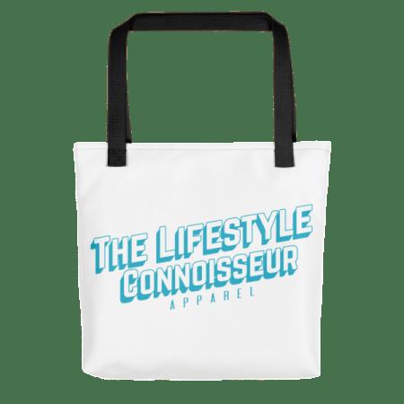 The Lifestyle Connoisseur Apparel