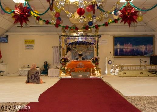 Gurdwara2
