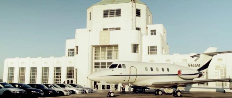 houston-airport