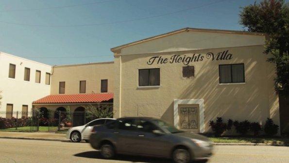 the-heights-villa