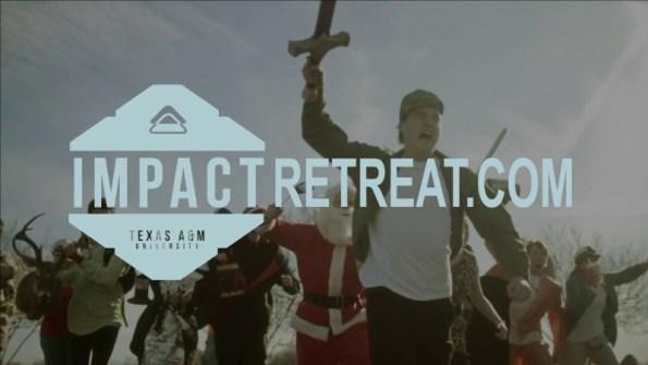 impact-retreat