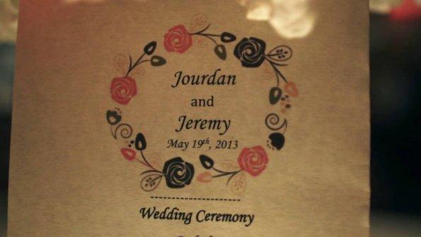 jourdan-and-jeremy
