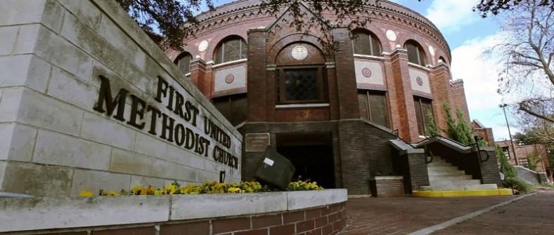 first-united-methodist-church-temple
