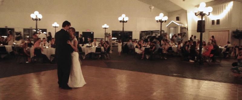 dancing-alone