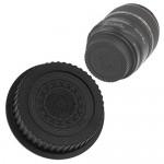 Fotodiox Rear Lens Cap