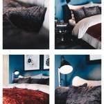 Zeitlose Ideen Fur Ein Gemutliches Schlafzimmer Mit Stil Life Und Style Blog Aus Osterreich