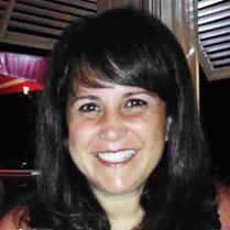 Shelley Klugman - Leo Baeck Day School, Jewish IB (International Baccalaureate) World School