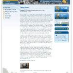 West Oak PS - Halton District School Board - Who Is NOBODY?