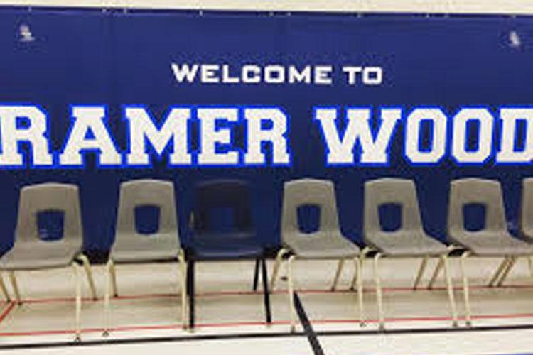 Ramer Woods Public School - York Region District School Board - Who Is NOBODY?