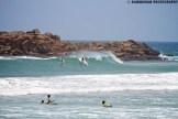 Kovalam_Surf