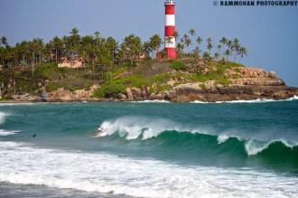 Lighthouse_Surf