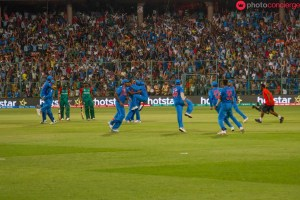 team-india-celebrates-india vs bangladesh