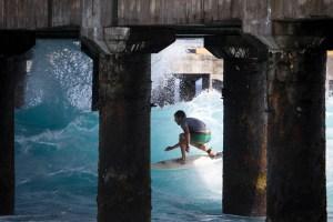 nole-shooting-pier