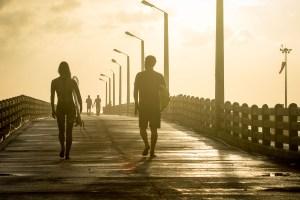 soul-surfers-anna-ehrgott-nole-cossart