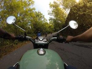 trailing-bikers-western-ghats