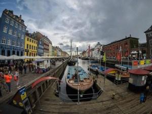 charming-nyhavn-old-copenhagen