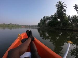 appreciating-view-backwaters