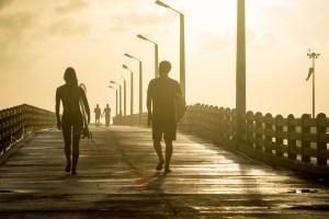 into-horizon-sunrise