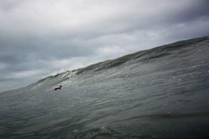 monsoon-surf-mangalore-india