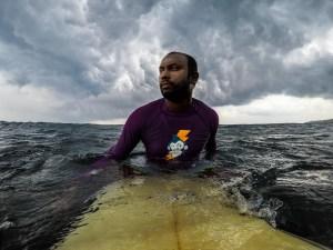 storm-surfing-epic-selfie.jpg