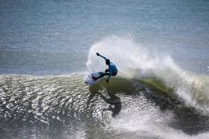 covelong-point-best-surf-spot