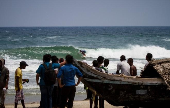 surfing-in-kerala