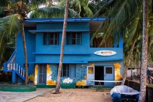 Mantra-Surf-Club-Mangalore