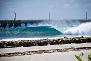 Minicoy-Surf-Spot-Rastas