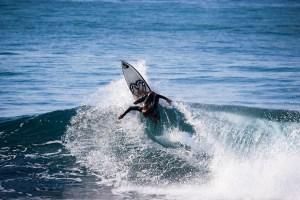 Surfing-at-Keramas-Bali