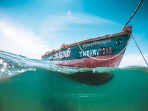 traditional-fishing-boats-tamilnadu
