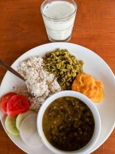 healthy-vegetarian-food-kathadi