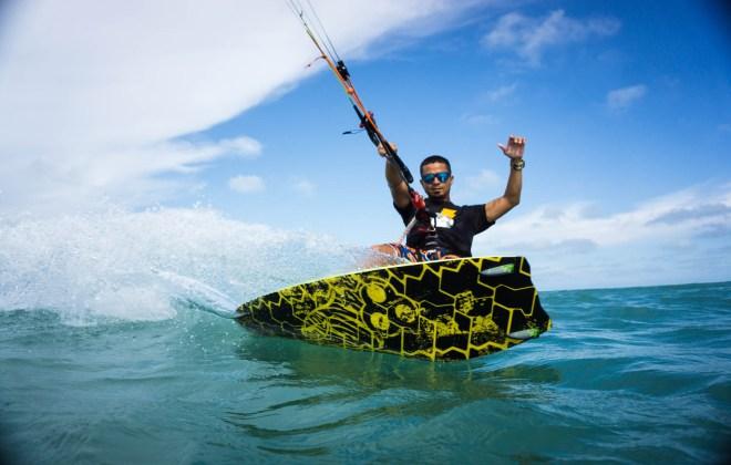 kitesurf-jehan-driver-rameswaram