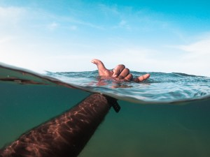 best surf photos 2018, India