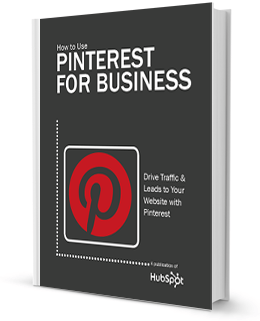 How To Use Pinterest For Your Business | Free Download